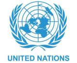 UnitedNations-logo
