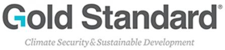 gold-standard-vector-logo@2x